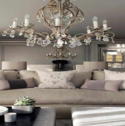 Modern Home Decor Ideas From Top UK Interior Designers