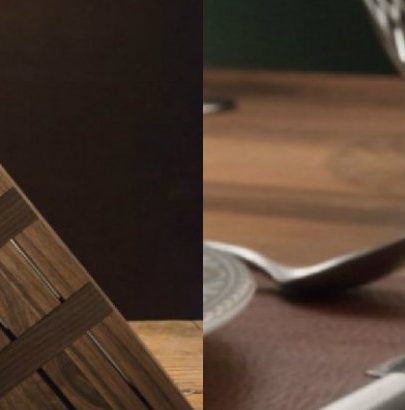 Discover Officine Gullo's Luxury Kitchen Accessories
