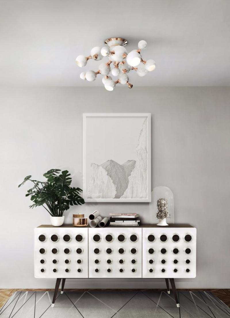 Covet House: Unparalelled Interior Design Pieces For Your Projects interior design pieces for your projects Covet House: Unparalelled Interior Design Pieces For Your Projects atomic
