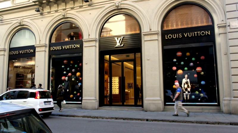 Top 7 French Luxury Brands Top 7 French Luxury Brands Top 7 French Luxury Brands canva photo editor 12