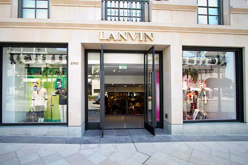 Top 7 French Luxury Brands Top 7 French Luxury Brands Top 7 French Luxury Brands canva photo editor 13