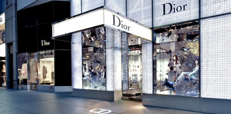 Top 7 French Luxury Brands Top 7 French Luxury Brands Top 7 French Luxury Brands canva photo editor 15