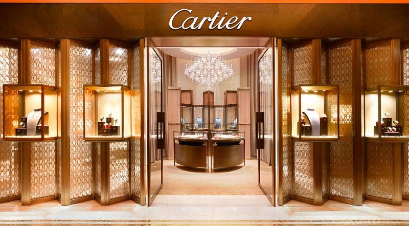 Top 7 French Luxury Brands Top 7 French Luxury Brands Top 7 French Luxury Brands canva photo editor 17
