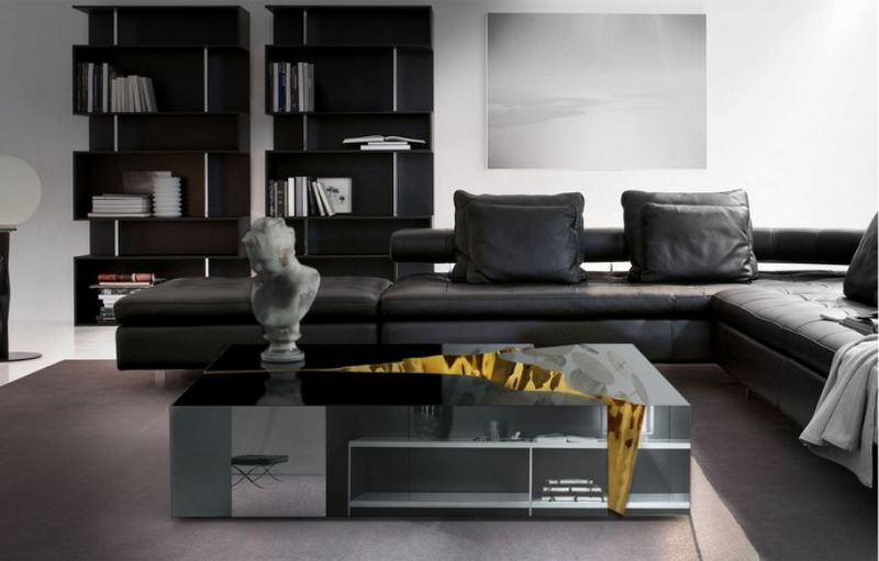 Covet House: Unparalelled Interior Design Pieces For Your Projects interior design pieces for your projects Covet House: Unparalelled Interior Design Pieces For Your Projects lapiaz