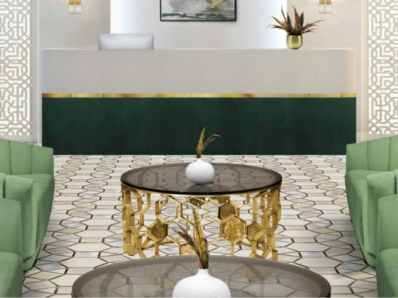 Covet House: Unparalelled Interior Design Pieces For Your Projects interior design pieces for your projects Covet House: Unparalelled Interior Design Pieces For Your Projects manuka