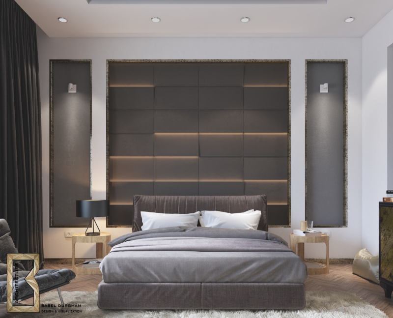 10 Beautiful Bedroom Ideas To Level Up Your Decor Beautiful Bedroom Ideas 10 Beautiful Bedroom Ideas To Level Up Your Decor 3