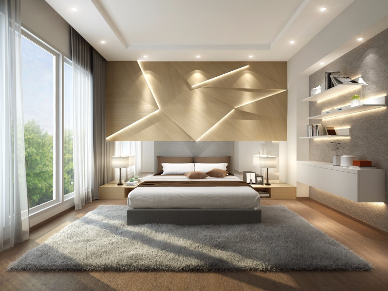 10 Beautiful Bedroom Ideas To Level Up Your Decor Beautiful Bedroom Ideas 10 Beautiful Bedroom Ideas To Level Up Your Decor 6