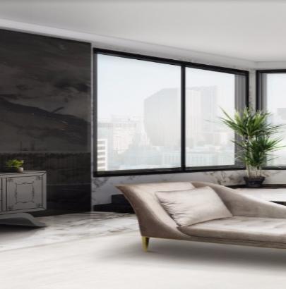 Modern Home Decor Ideas: Luxury Bathrooms Luxury Bathrooms Modern Home Decor Ideas: Luxury Bathrooms featured 4 405x410