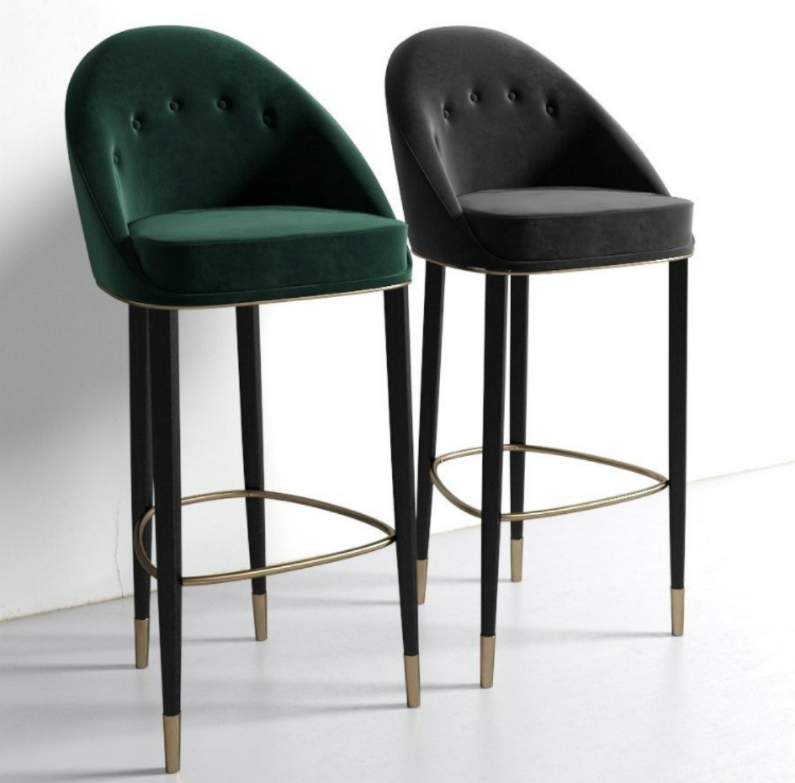 Top 10 Bar Chairs You Can't Miss