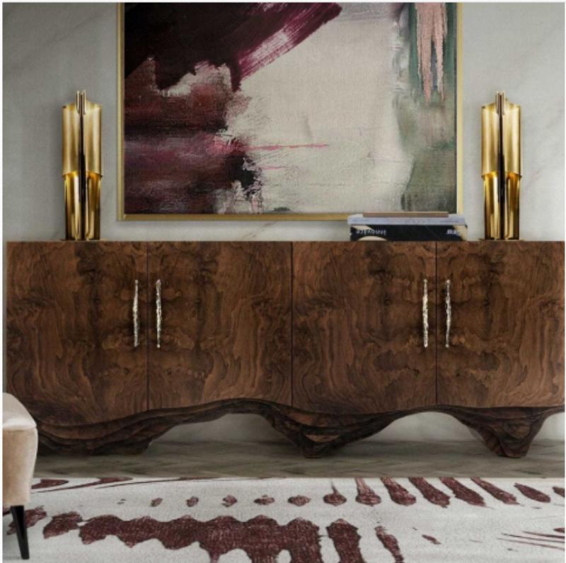 Best Interior Design Ideas On Instagram Best Interior Design Ideas Best Interior Design Ideas on Instagram 1 2