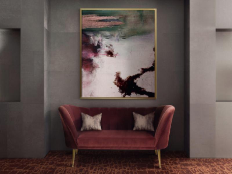 Best Interior Design Ideas On Instagram Best Interior Design Ideas Best Interior Design Ideas on Instagram 10 1