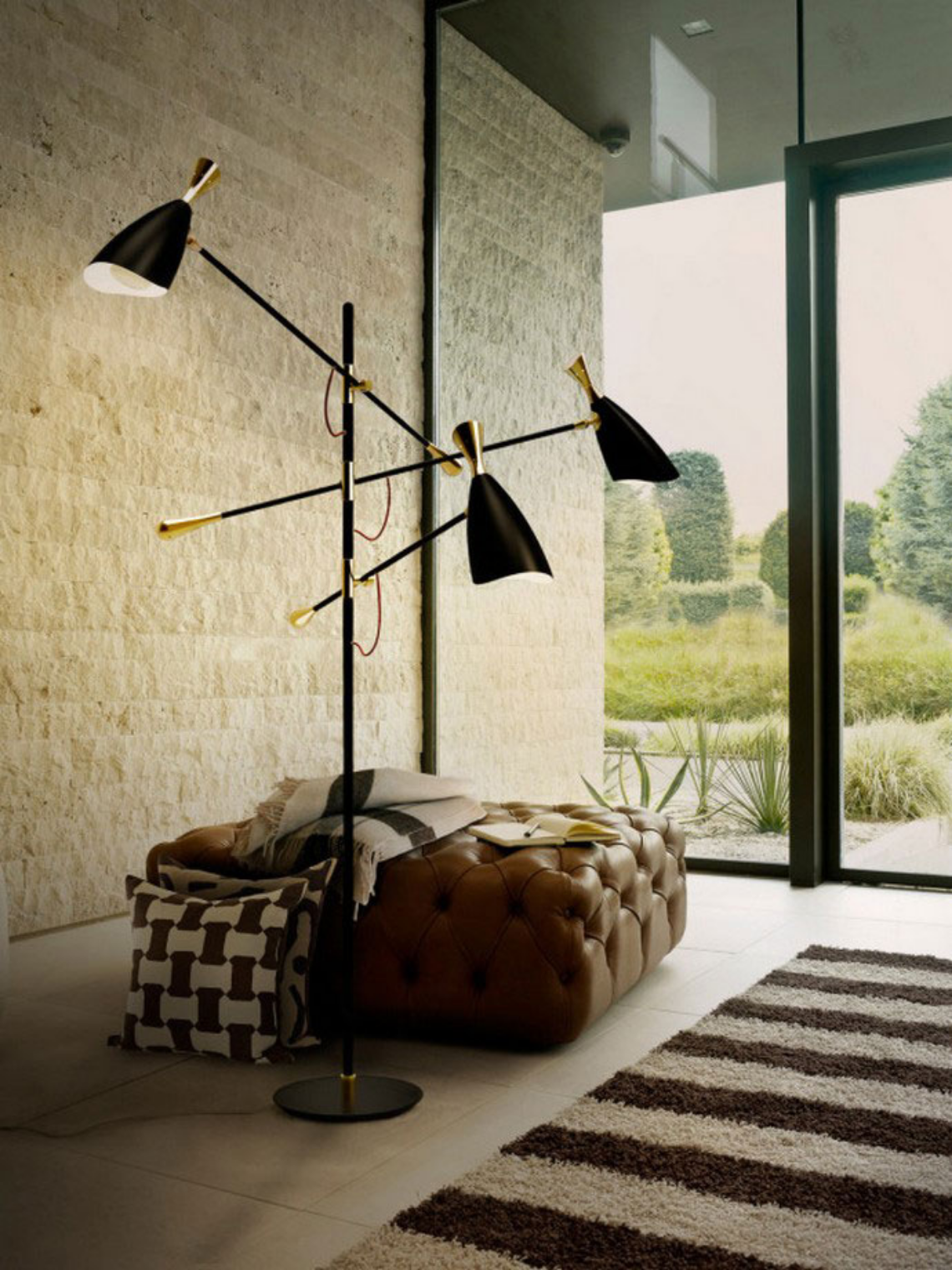 Light Up Your World With These Lighting Ideas lighting ideas Light Up Your World With These Lighting Ideas 2 12