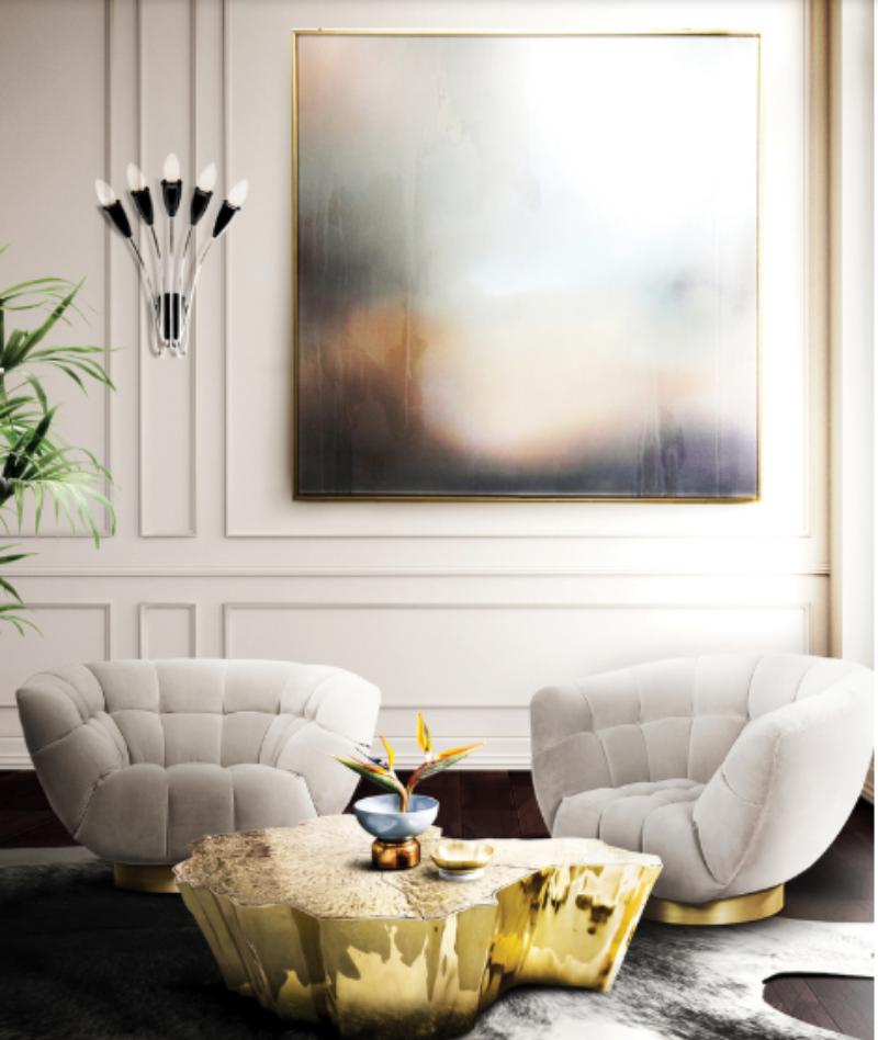 Best Interior Design Ideas On Instagram Best Interior Design Ideas Best Interior Design Ideas on Instagram 2 2