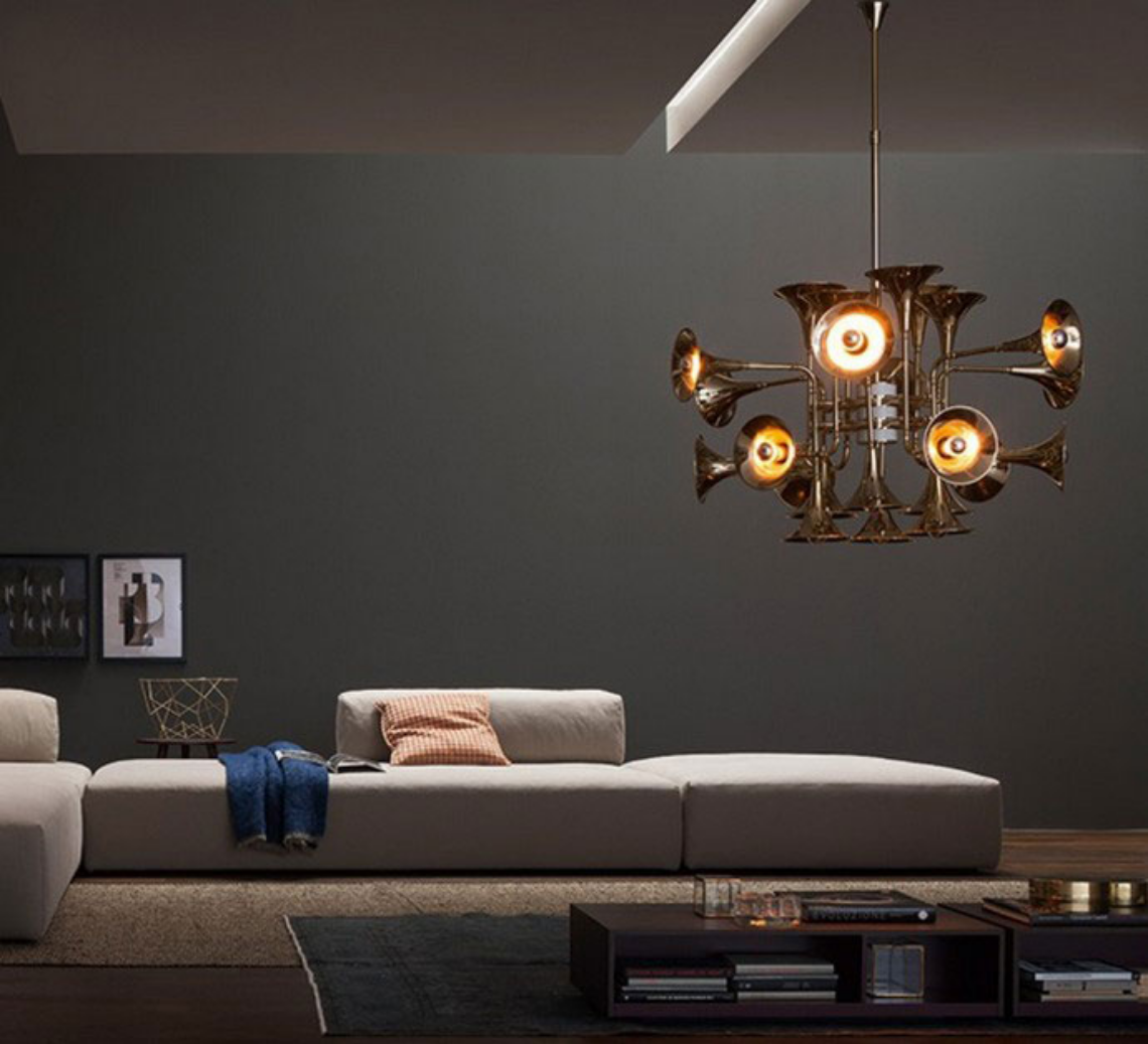 Light Up Your World With These Lighting Ideas lighting ideas Light Up Your World With These Lighting Ideas 3 10