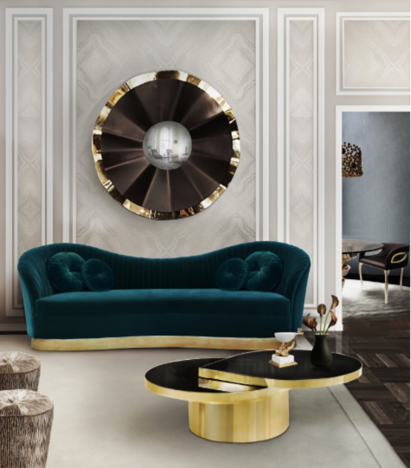 Best Interior Design Ideas On Instagram Best Interior Design Ideas Best Interior Design Ideas on Instagram 4 1
