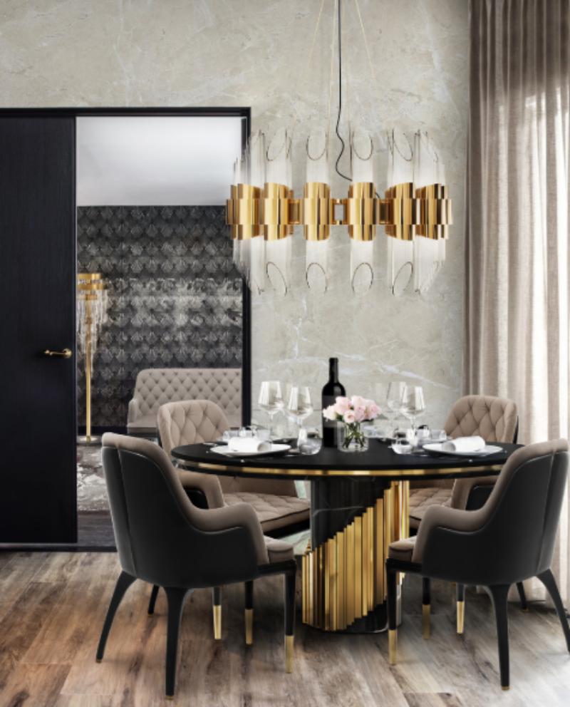 Best Interior Design Ideas On Instagram Best Interior Design Ideas Best Interior Design Ideas on Instagram 5 2