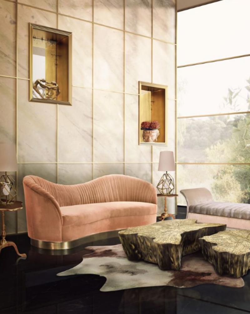 Best Interior Design Ideas On Instagram Best Interior Design Ideas Best Interior Design Ideas on Instagram 6 2