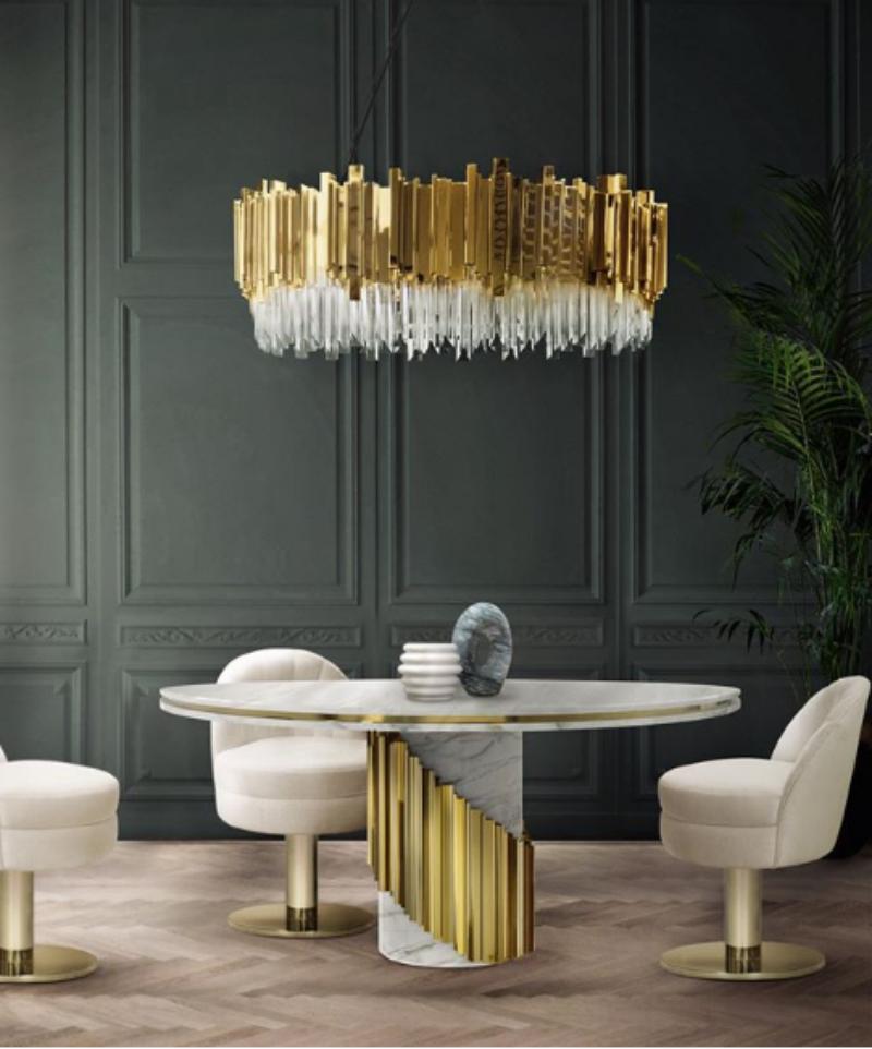 Best Interior Design Ideas On Instagram Best Interior Design Ideas Best Interior Design Ideas on Instagram 7 1