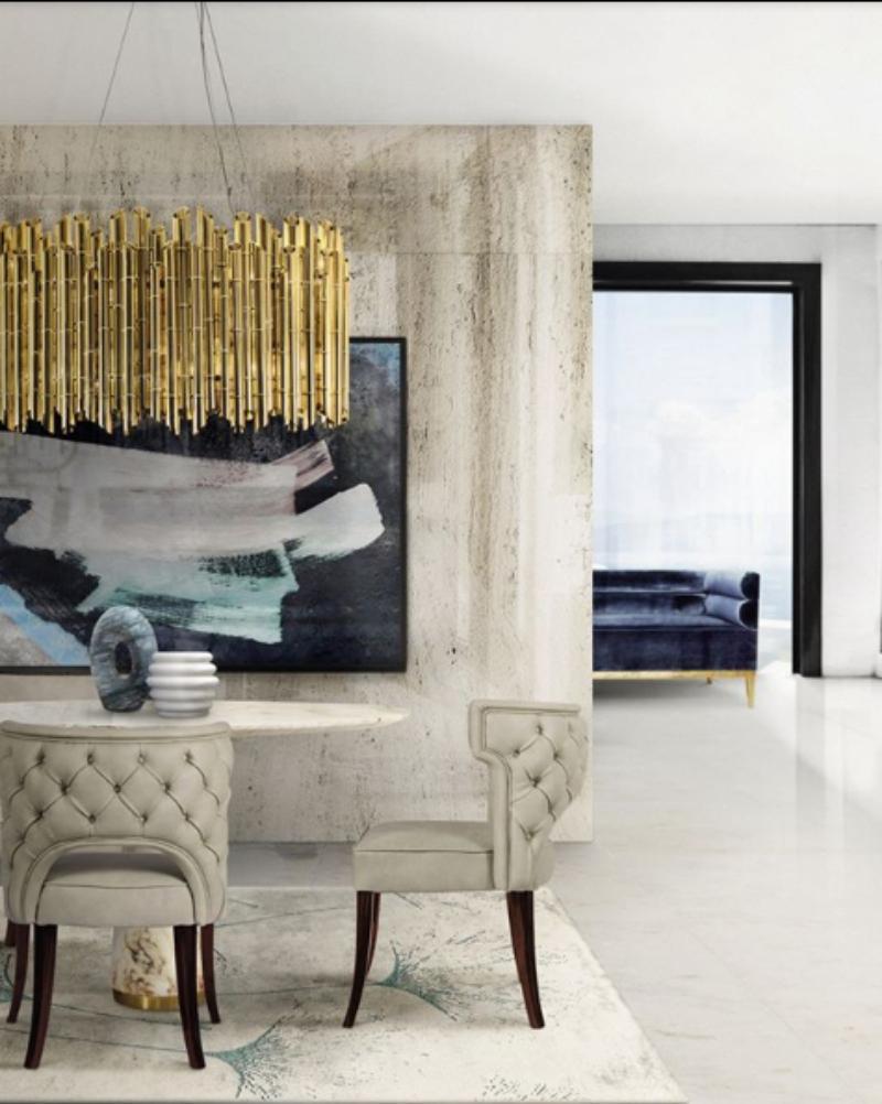 Best Interior Design Ideas On Instagram Best Interior Design Ideas Best Interior Design Ideas on Instagram 8 1