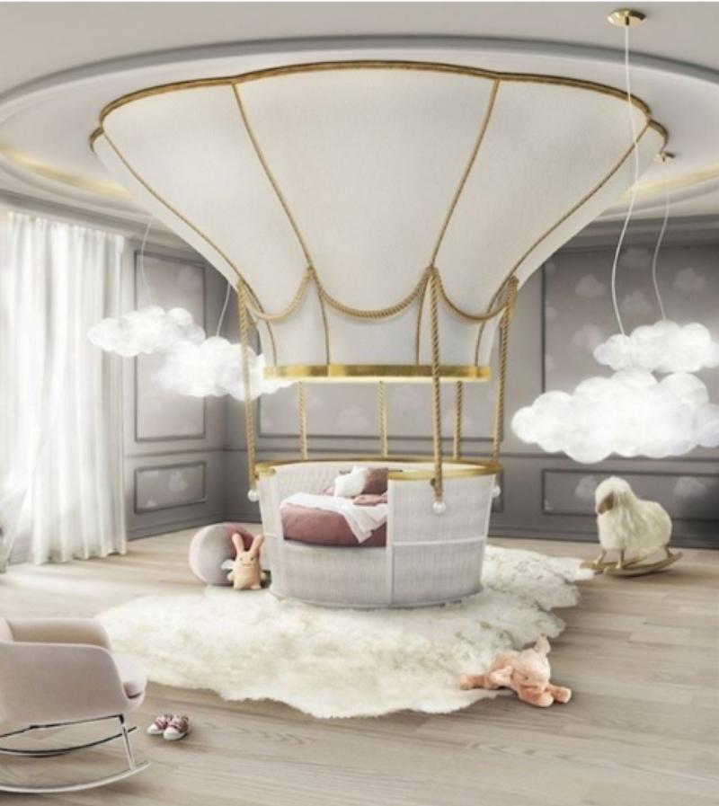 Best Interior Design Ideas On Instagram Best Interior Design Ideas Best Interior Design Ideas on Instagram 9 1