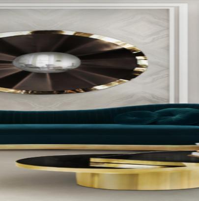 Best Interior Design Ideas On Instagram