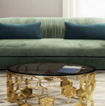 10 Center Tables To Level Up Your Living Room Decor Center Tables 10 Center Tables To Level Up Your Living Room Decor featured 3 405x410