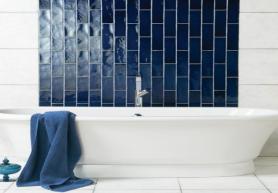 10 Bathroom Tile Trends For 2019