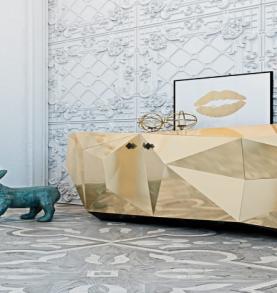 Art Furniture: Groundbreaking Sideboards For New Living Room Sideboards Art Furniture: Groundbreaking Sideboards For New Living Room featured 6 277x293