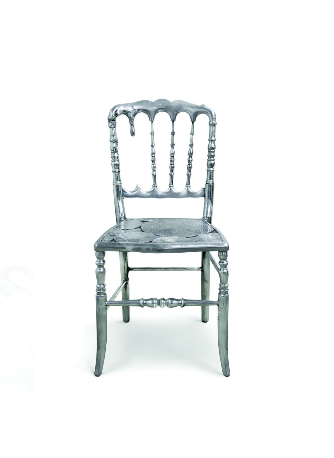 Best Dining Chair Ideas To Inspire You dining chairs Best Dining Chair Ideas To Inspire You 1 1