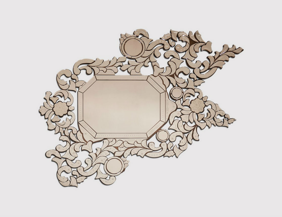 Modern Mirrors To Match Your Living Room Sideboard modern mirrors Modern Mirrors To Match Your Living Room Sideboard 3 5