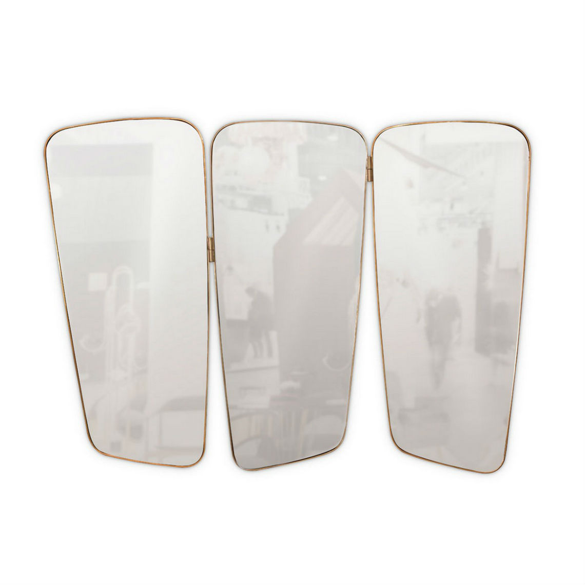 Modern Mirrors To Match Your Living Room Sideboard modern mirrors Modern Mirrors To Match Your Living Room Sideboard 5 5