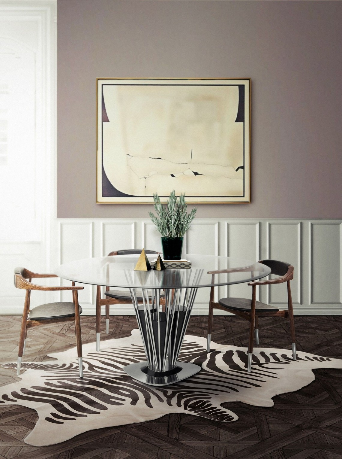 Top Exclusive Dining Tables exclusive dining tables Top Exclusive Dining Tables winchester