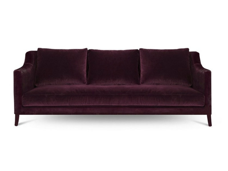 Vintage velvet sofas you will obsess over velvet sofas Vintage velvet sofas you will obsess over Vintage curvy sofas you will obsess over 11 1