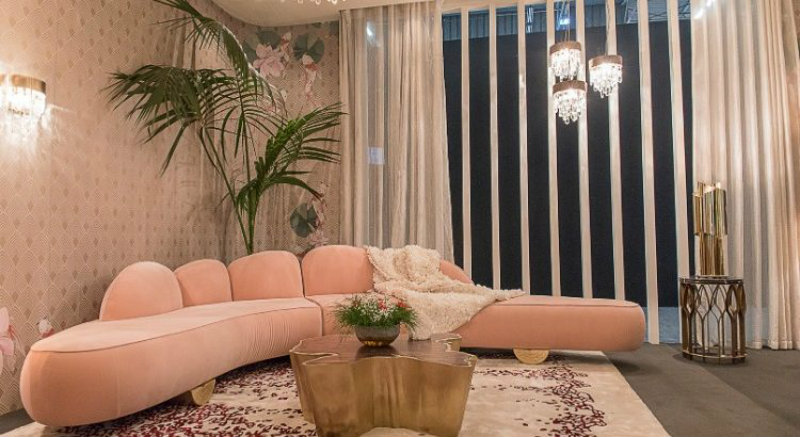 Vintage velvet sofas you will obsess over velvet sofas Vintage velvet sofas you will obsess over Vintage curvy sofas you will obsess over f 1