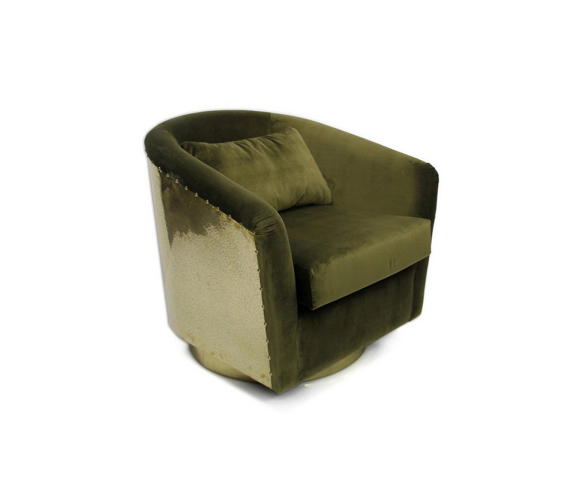 Modern Armchairs Made Exclusively For You modern armchairs Modern Armchairs Made Exclusively For You earth2