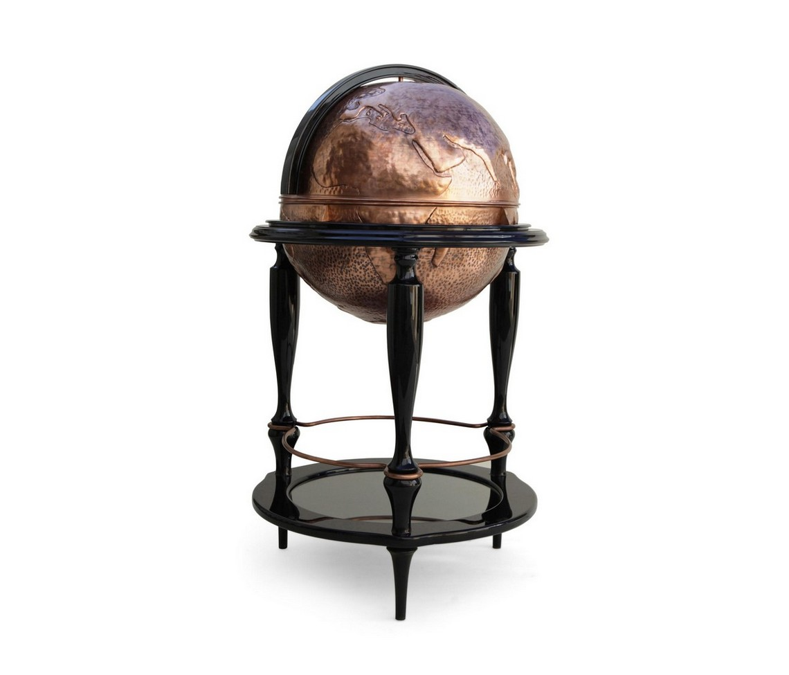 Trendy Living Room Accessories Trendy Living Room Accessories Trendy Living Room Accessories equator
