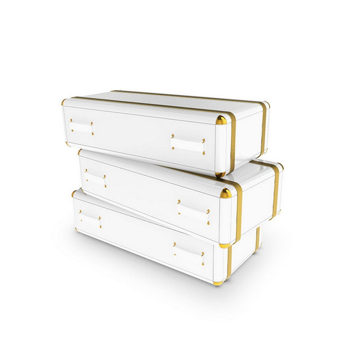 Contemporary Luxury Chests contemporary luxury chests Contemporary Luxury Chests fantasayair3