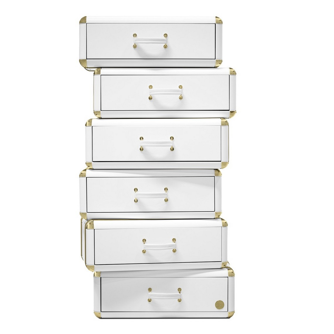 Contemporary Luxury Chests contemporary luxury chests Contemporary Luxury Chests fantasyair6