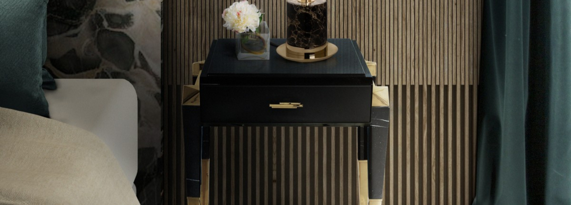 Top Living Room Side Tables side tables Top Living Room Side Tables featured 10