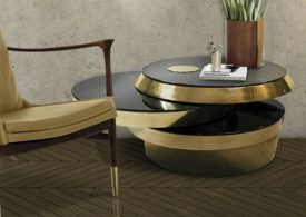 Exquisite Luxury Coffee Tables For Your Living Room luxury coffee tables Exquisite Luxury Coffee Tables For Your Living Room featured 25 275x195