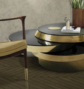 Exquisite Luxury Coffee Tables For Your Living Room luxury coffee tables Exquisite Luxury Coffee Tables For Your Living Room featured 25 277x293
