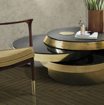 Exquisite Luxury Coffee Tables For Your Living Room luxury coffee tables Exquisite Luxury Coffee Tables For Your Living Room featured 25 405x410