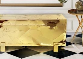 Contemporary Luxury Chests contemporary luxury chests Contemporary Luxury Chests featured 36 1 275x195