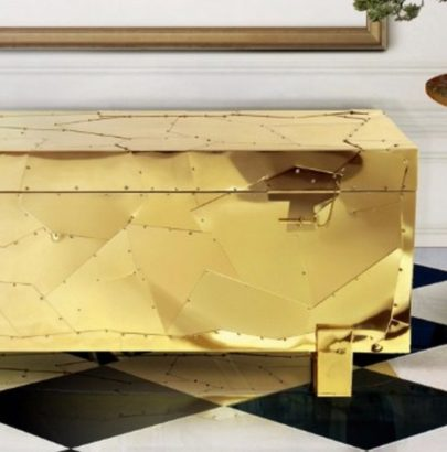 Contemporary Luxury Chests contemporary luxury chests Contemporary Luxury Chests featured 36 1 405x410