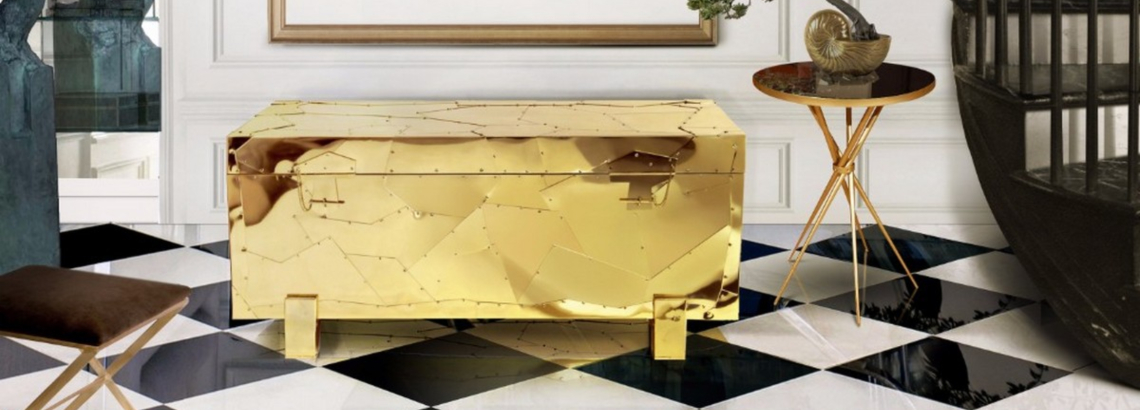 Contemporary Luxury Chests contemporary luxury chests Contemporary Luxury Chests featured 36 1