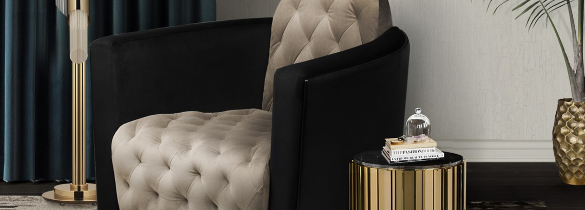 Modern Armchairs Made Exclusively For You modern armchairs Modern Armchairs Made Exclusively For You featured 5