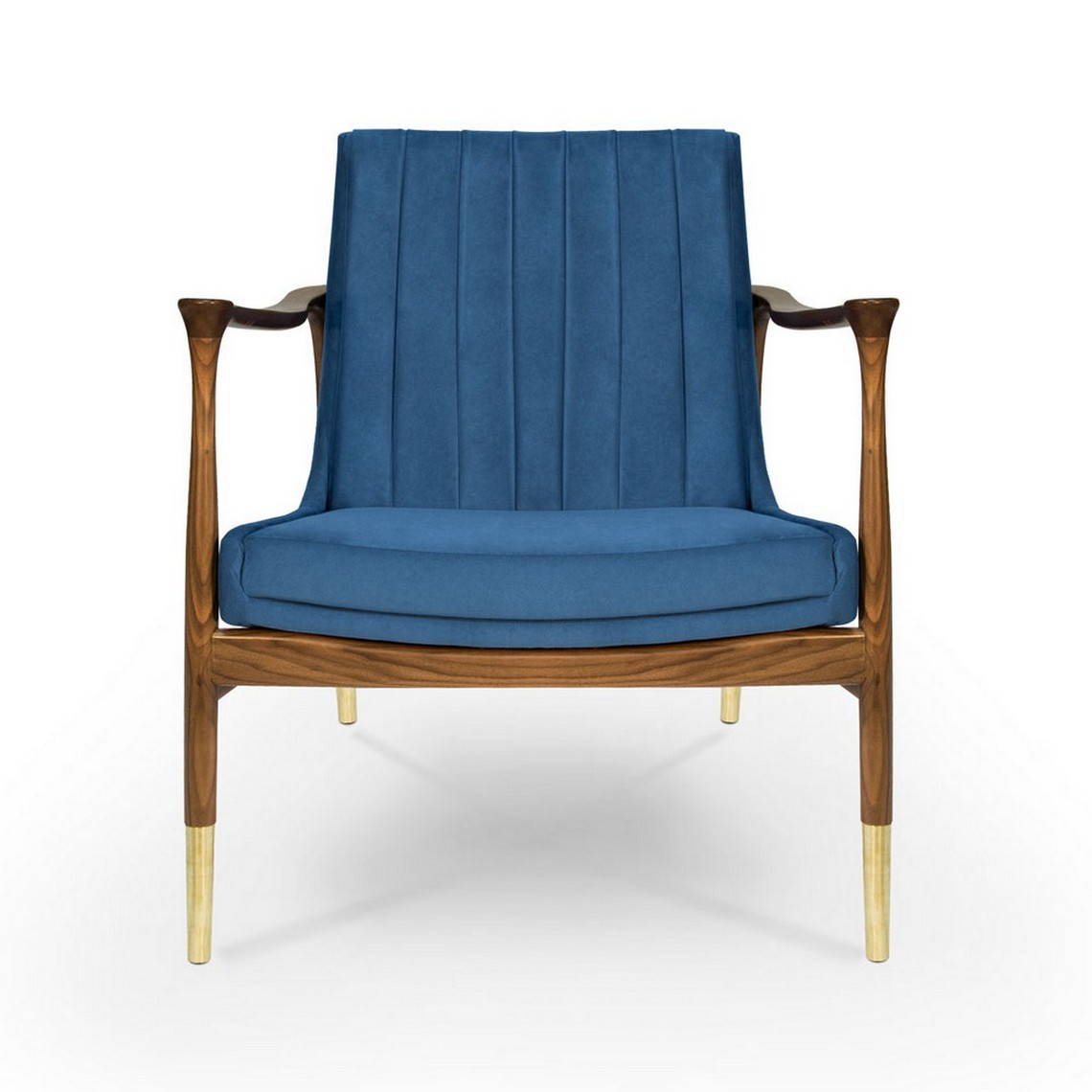 Modern Armchairs Made Exclusively For You modern armchairs Modern Armchairs Made Exclusively For You hudson2