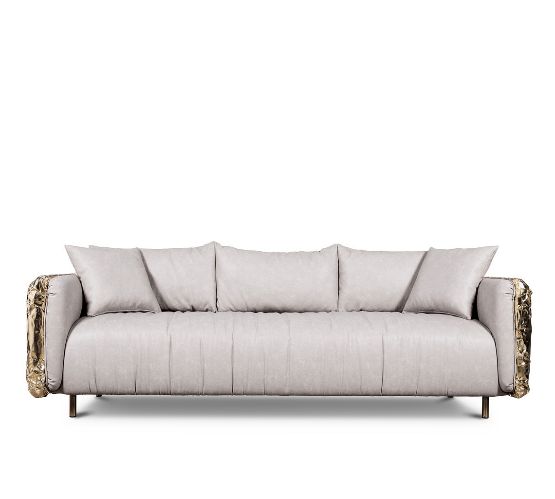 Top Artistic Sofas For Your Living Room artistic sofas Top Artistic Sofas For Your Living Room imperfectio sofa zoom