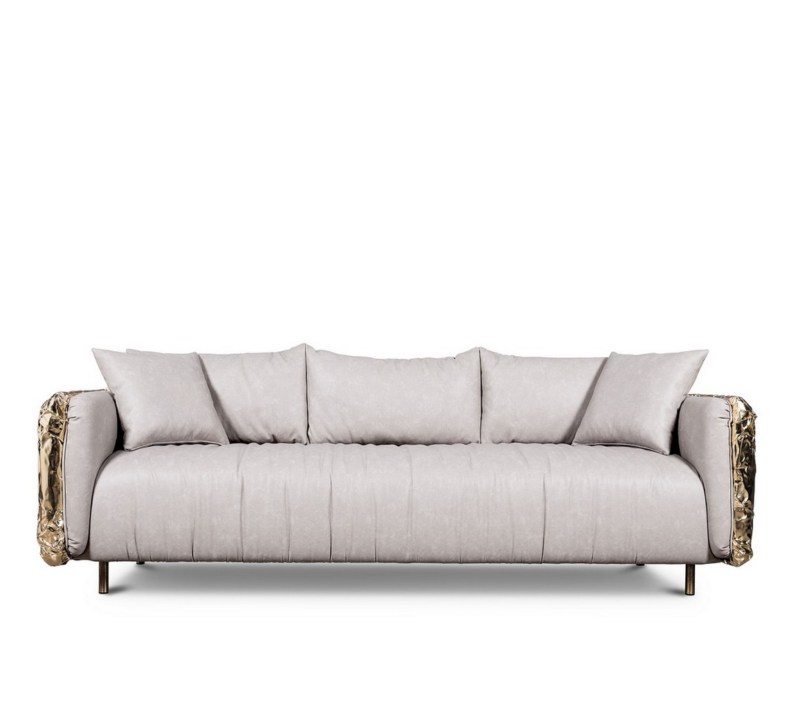 Top Contemporary Sofas contemporary sofas Top Contemporary Sofas imperfectio2