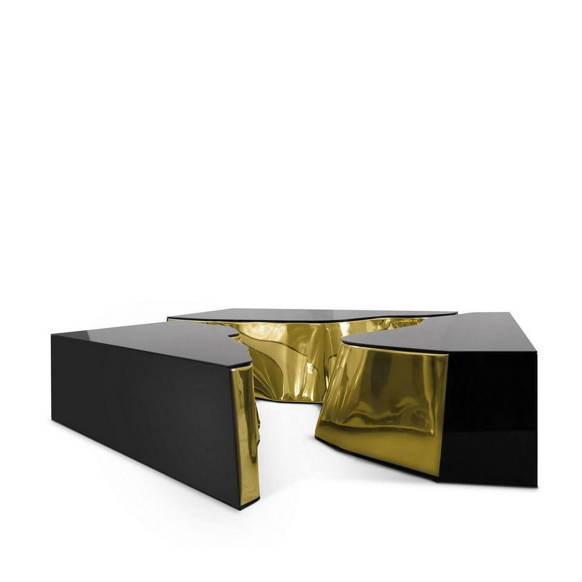 Exquisite Luxury Coffee Tables For Your Living Room luxury coffee tables Exquisite Luxury Coffee Tables For Your Living Room lapiaz 1 1